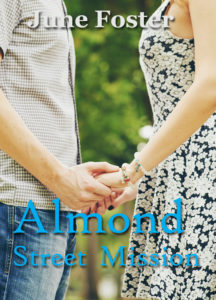 Almond-Street-Mission-final-216x300