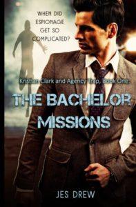 Bachelor-Missions-197x300