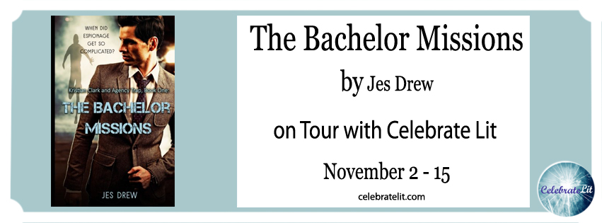 The-Bachelor-Mission-FB-Banner-copy
