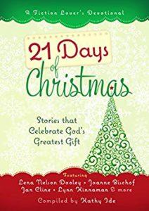 21-days-of-christmas-212x300