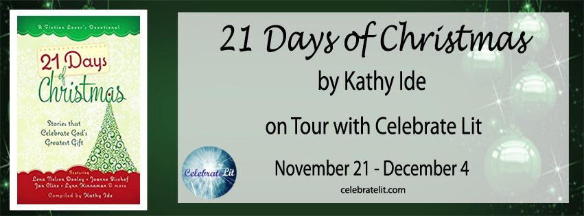 21-days-of-christmas-FB-banner-copy