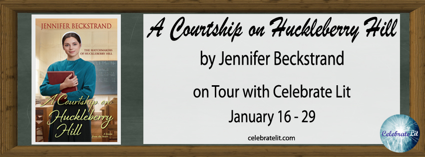 A-Courtship-on-huckleberry-Hill-fb-banner-copy