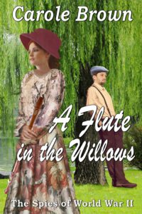 Book-Cover-Front-A-Flute-In-The-Willows-200x300