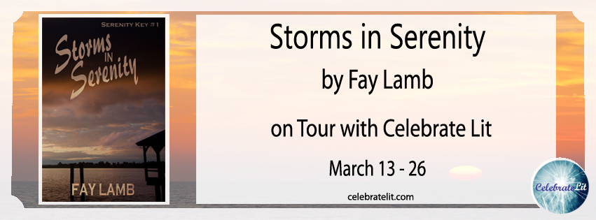 Storms-in-Serenity-FB-Banner-copy