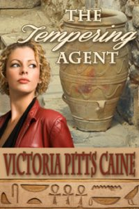 TheTemperingAgent_Cover_med-200x300