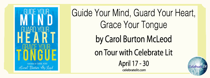 Guide-your-mind-FB-banner-copy