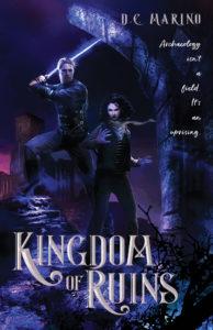 Kingdom-of-ruins-final-194x300