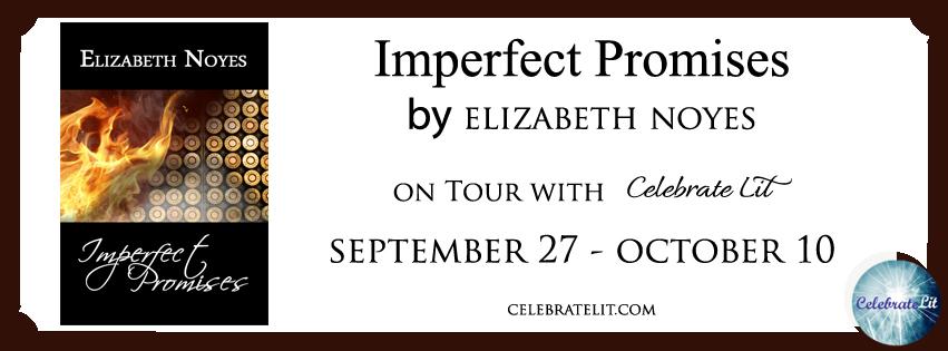 Imperfect-Promises-FB-Banner-copy