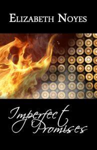 nei5-Imperfect-Promises-194x300